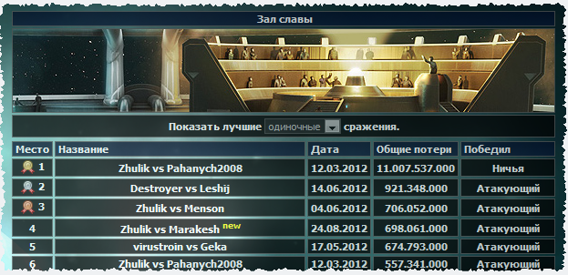 http://uni1.blazar.ru/images/temp/news/news1.png