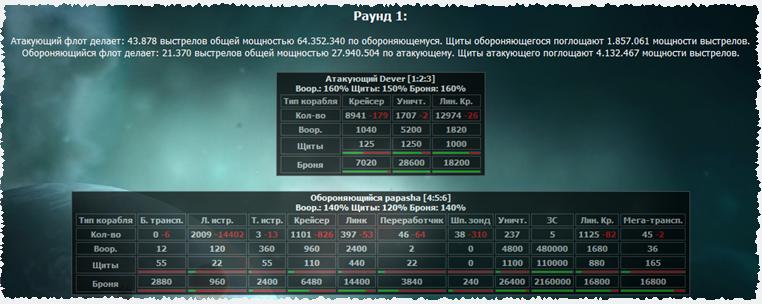 http://uni1.blazar.ru/images/temp/news/news2.png